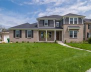 7676 Deerfield  Way, Zionsville image