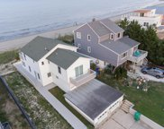 9187 Shore Dr, Milford image
