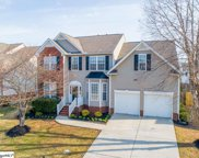 35 Ginger Gold Drive, Simpsonville image