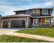 5655 Sunburst Drive, Pleasant Hill image