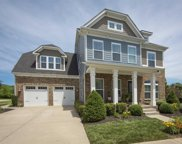 616 Streamside Ln, Franklin image