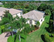 5613 Octonia Place, Sarasota image