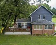 52827 Hickory Road, Granger image