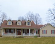 5507 State Road 42, Martinsville image