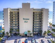 1108 N Waccamaw Dr. Unit 603, Garden City Beach image