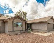 5125 W Malachite, Tucson image