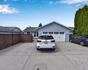 22860 Abernethy Lane, Maple Ridge image