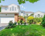 148 Country Club  Drive Unit #148, Commack image