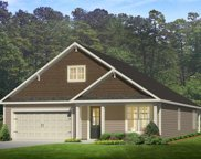 5263 Stockyard Loop, Myrtle Beach image
