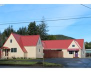 1030 W CENTRAL  ST, Coquille image