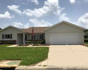 11456 SW 139th Street, Dunnellon image