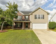 1017  Village Green Lane, Rock Hill image
