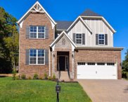2236 Arbor Pointe Way, Hermitage image