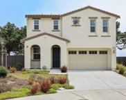 188 Crestview Circle, Daly City image