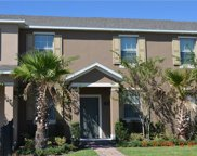 14821 Bridgewater Crossings Boulevard, Winter Garden image
