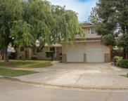 5756 N 7th, Fresno image