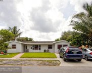 1116 N 75th Ave, Hollywood image