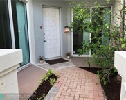 9172 Collins Ave Unit 15, Surfside image