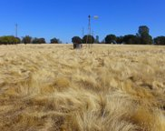 30+- Acres Snively Rd, Cottonwood image