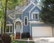 311 Hunters Crossing, Cary image