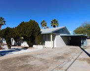 4455 E 18th, Tucson image