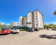 6899 Estero Blvd Unit 255, Fort Myers Beach image
