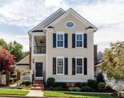 101 Kingsport Drive, Holly Springs image