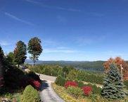 179 Alton Mountain Road, Alton image