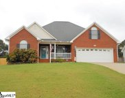 346 Shadow Oak Court, Boiling Springs image