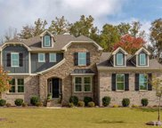 363 Stoney Creek Way, Chapel Hill image