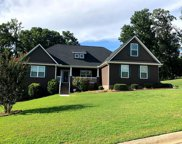 118 Still Creek Court, Easley image