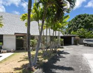 1226 A Aalapapa Drive, Kailua image