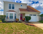 1049 Purrington Court, Southeast Virginia Beach image