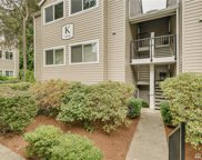 12036 100th Ave NE Unit K301, Kirkland image