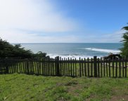 45 Whalers Reach None, The Sea Ranch image