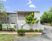 2788 Curry Ford Road Unit B, Orlando image