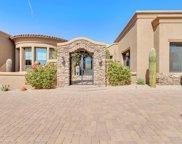 25006 N Ranch Gate Road, Scottsdale image
