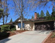 1015  Uppingham Drive, Thousand Oaks image