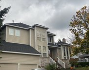 14447 SW TEWKESBURY  DR, Tigard image