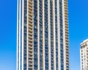 2500 North Lakeview Avenue Unit 1004, Chicago image