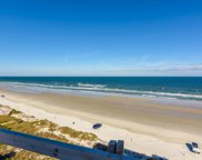 807 S Atlantic Unit #702, New Smyrna Beach image
