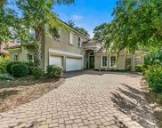7604 Triana Ct., Myrtle Beach image