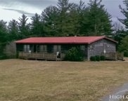 522 Foggy Mountain Road, Glade Valley image