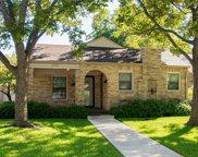 2860 Alden Avenue, Dallas image