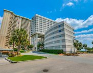9840 Queensway Blvd. Unit 1506, Myrtle Beach image