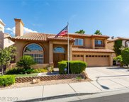 2441 ANTLER POINT Drive, Henderson image