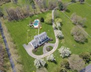 4065 Ruckman Way, Buckingham image