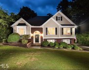 20 PLANTERS Drive NW, Cartersville image