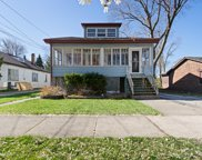 3245 West 97Th Street, Evergreen Park image