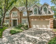 534 Woodhill Court, Grapevine image